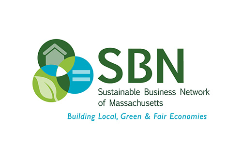 Sustainable Business Network of Massachusetts – Indoor Farming Microgreens