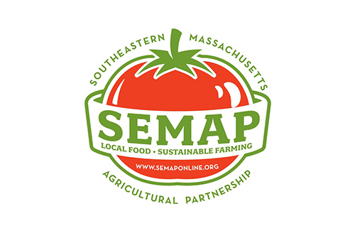 Southeastern Massachusetts Agriculture Partnership – Organic Tender Greens