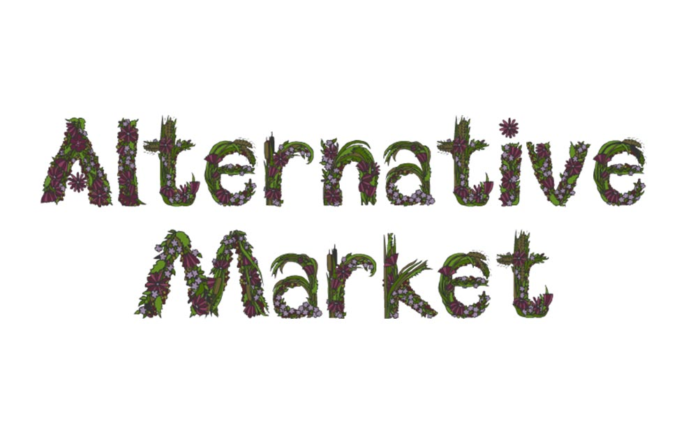 The Alternative Market