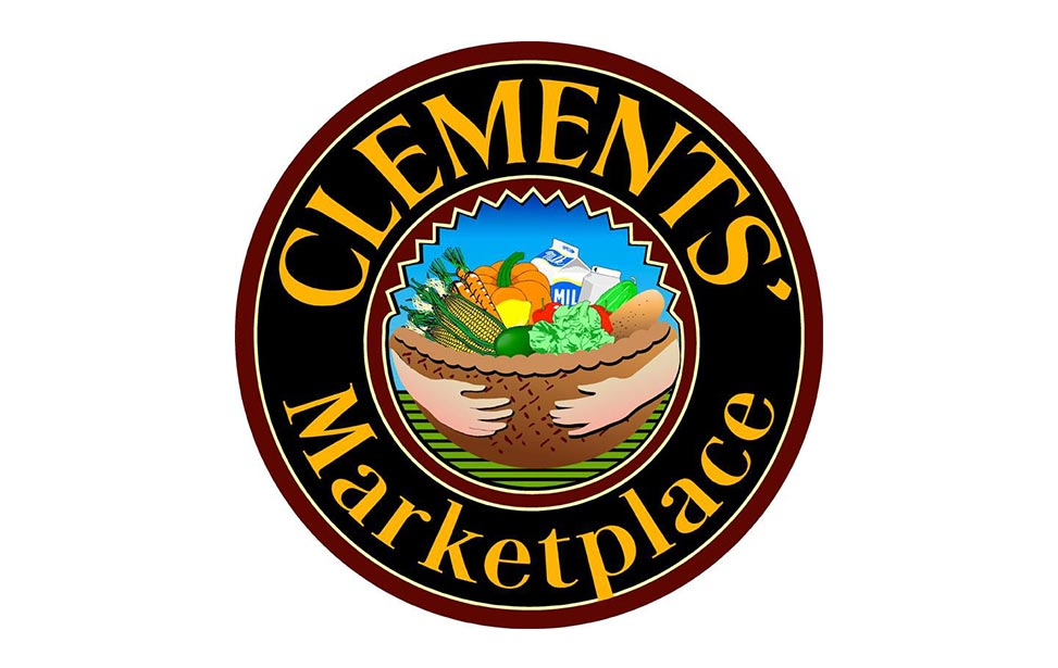 Clements Marketplace