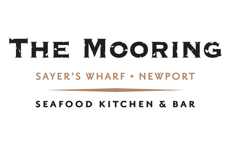 Moorings Restaurant