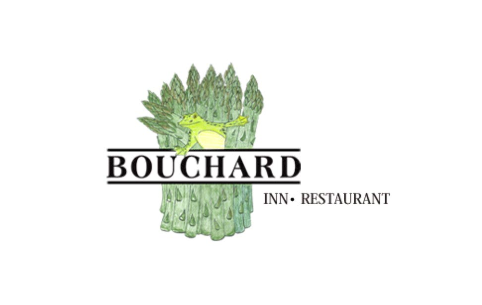 Restaurant Bouchard