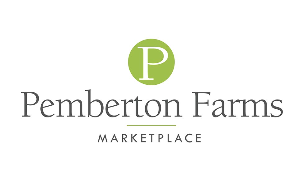 Pemberton Farms
