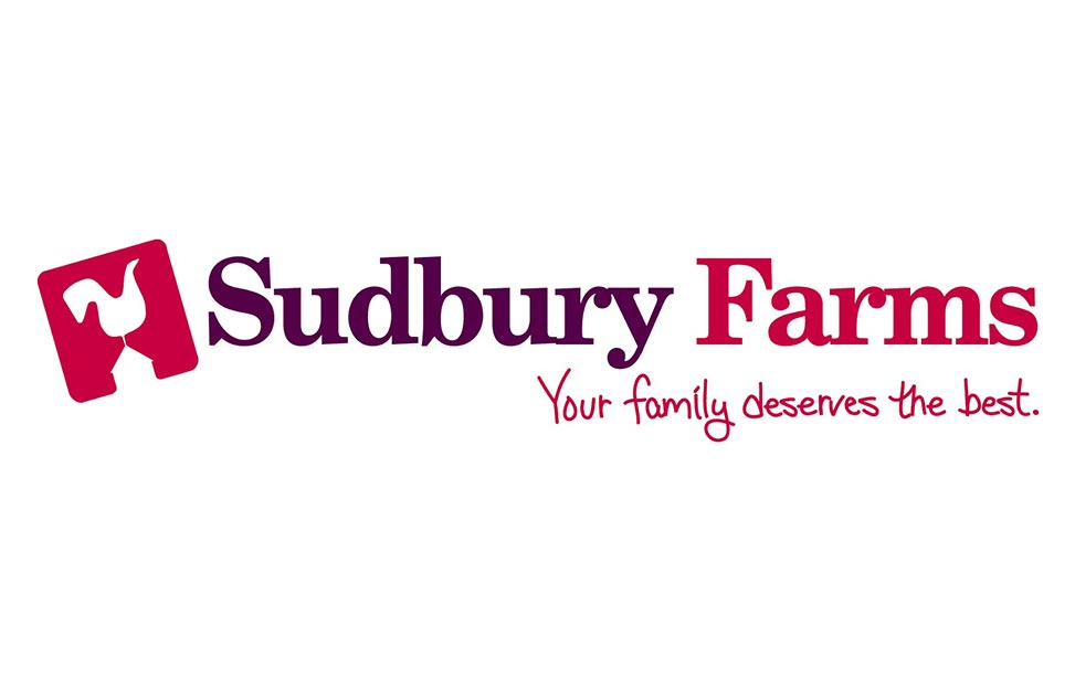 Sudbury Farms
