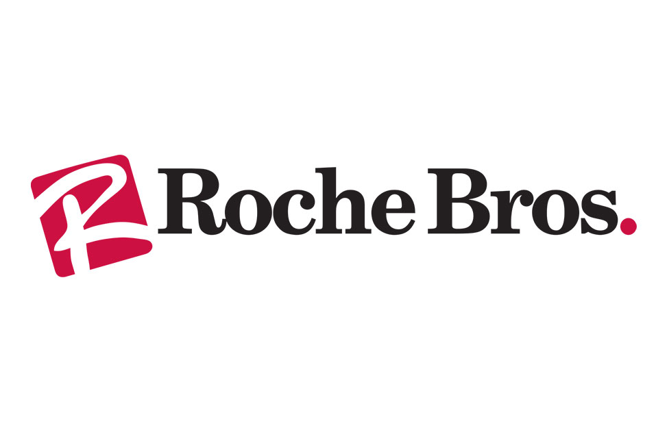 Roche Bros. Burlington