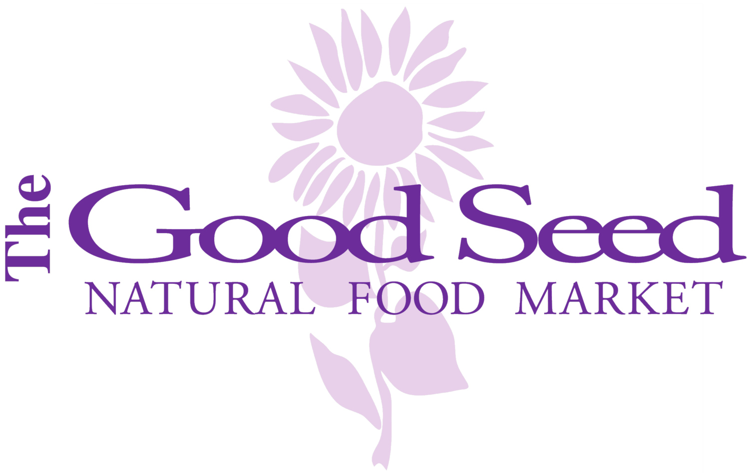 The Good Seed Market