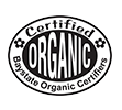 Certified organic produce organic shop microgreens wheatgrass home delivery