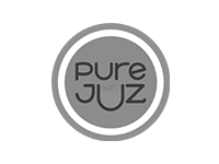 Juice Bar | Pure Juz Worcester MA wheatgrass juice shot green smoothie